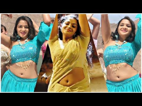 Video MALAYALAM ACTRESS KARTHIKA HOT SLOWMOTION NAVEL EDIT download in MP3, 3GP, MP4, WEBM, AVI, FLV January 2017
