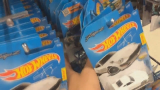 Nonton Hot Wheels In-Store Hunting ~ Kmart Getting New Stock!! Film Subtitle Indonesia Streaming Movie Download
