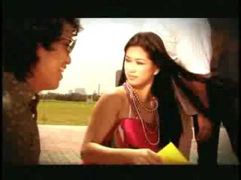 """""""JEEPNEY"""" by KALA (Official Music Video)"""