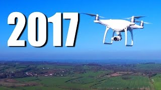 Nonton Best Drone Products of 2017 Film Subtitle Indonesia Streaming Movie Download