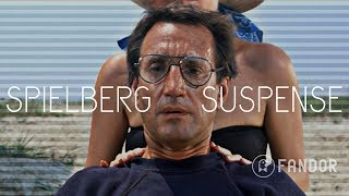 Nonton 3 Ways Steven Spielberg Builds Nail Biting Suspense Film Subtitle Indonesia Streaming Movie Download