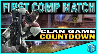 """Destiny 2 Beta crucible gameplay of my clan on Countdown gamemode in the New map Midtown! Hope you all enjoy!""""Competitive Destiny""""Destiny 2 Giveaway: https://www.youtube.com/watch?v=SgAxriJwF9ISupport me on Patreon: https://www.patreon.com/vprivilege-SOCIAL MEDIAS-Subscribe To Join """"Privileged Ones"""": https://www.youtube.com/channel/UC94y8WJThuyMH_uDie6c_CA?sub_confirmation=1Subscribe to DRAW with VPG Channel: https://www.youtube.com/channel/UCyUnAHFzbabRqcVYjjiQgUw?sub_confirmation=1Follow me on Twitter: https://twitter.com/VPrivilegeFollow me on Instagram: https://instagram.com/vprivilege/Follow me on Facebook: https://www.facebook.com/huhtrn/Watch me on Twitch: http://www.twitch.tv/huhtrnEmail: sixofthenine@gmail.com -SPONSORS- USE Code """"VPG"""" to SAVE $$$ at checkout!CHEAPEST STEAM GAMES G2A: https://www.g2a.com/r/huhtrnRazer: https://www.razerzone.com/store Kontrol Freeks: https://www.kontrolfreek.com/rewardsref/index/refer/id/689737/Violent Privilege Gaming Apparel: https://shop.spreadshirt.com/vprivilegeBluvos Energy: https://www.bluvos.com/ref/VPrivilege/"""
