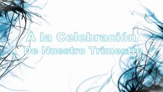 Canal 7 Y Pastor Gilberto Guerra Te Invitan
