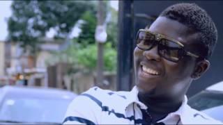 The Return Of Janto Fubu Featuring Seyilaw And Funnybone