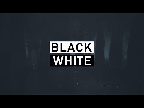 Legna Zeg ft. Nekro G - Black & White (Magic Free Release) - Thời lượng: 3 phút, 50 giây.