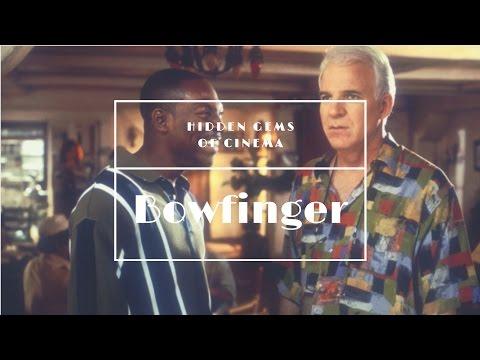 Hidden Gems of Cinema: Bowfinger