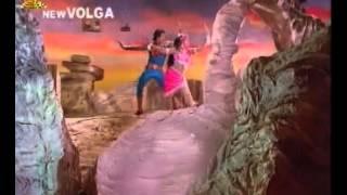 Enduko Ollu Vedekke Mama | Songs| Kaliyuga Pandavulu