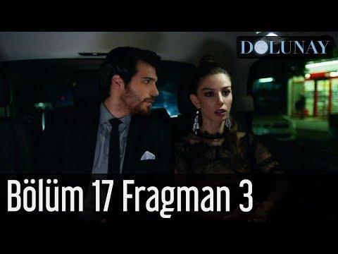 dolunay - promo 3 della diciassettesima puntata