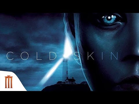 Cold Skin - Teaser Official Trailer