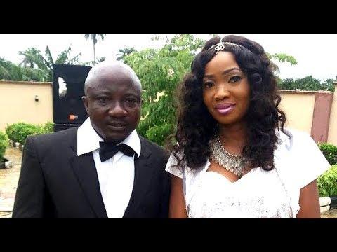 Ile Onile - Latest Comedy Yoruba Movie 2017 Starring Odunlade Adekola | Yomi Fash Lanso