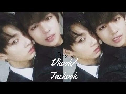 Video Vkook Taekook Moments download in MP3, 3GP, MP4, WEBM, AVI, FLV January 2017