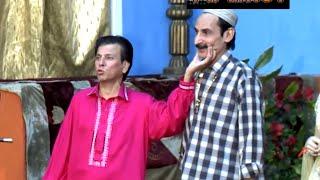 Sep 22, 2016 ... Best of Iftekhar Thakur and Tariq Teddy Stage Drama Full Comedy Clip ... Saroor nNew Pakistani Full Comedy Funny Stage Drama 2016...