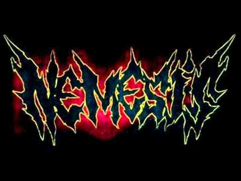 Tekst piosenki Nemesis - Za ciosem cios po polsku