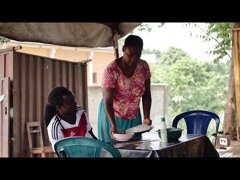 MY HUSTLE GO PAY SEASON 3&4 - Mercy Johnson | New Movie | 2019 Latest Nigerian Nollywood Movie