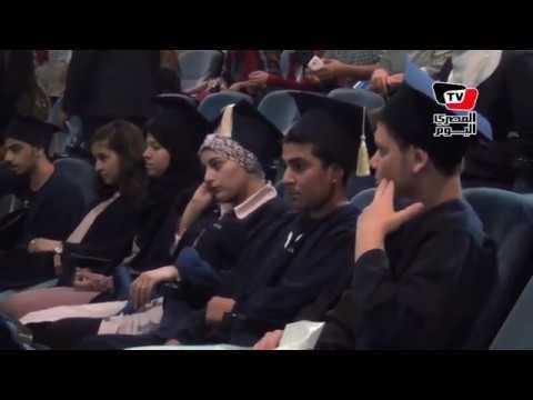 «٥٧٣٥٧» تكرم طلابها المتفوقين من الثانوية العامة والجامعات