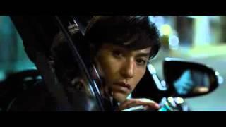 Nonton Killers 2014 Clip Film Subtitle Indonesia Streaming Movie Download