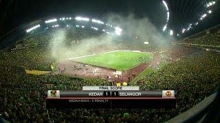 Video TM Piala Malaysia 2016 Akhir: Kedah VS Selangor | Penalty Shootout MP3, 3GP, MP4, WEBM, AVI, FLV Juni 2018