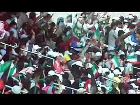 بن صباح ربيع الكويت
