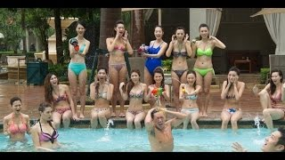 Nonton From Vegas To Macau               2014  Hong Kong Official Trailer Hd 1080  Hk Neo Reviews  Chow Yun Fat Film Subtitle Indonesia Streaming Movie Download