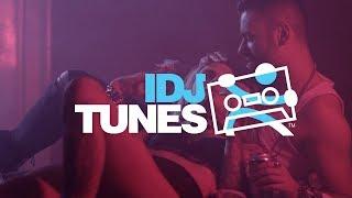 BECA FANTASTIK - Dekolte (feat. DJ Slaky)