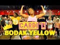 Download Video Cardi B - Bodak yellow - choreography by - Brooklyn Jai