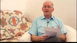 Walter Zanzen - EER Genève - 6 Bons Conseils Pour Rester En Bonne Santé