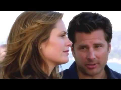 Psych- Shules kissing at Extradition II- The Actual Extradition Part (5x10)