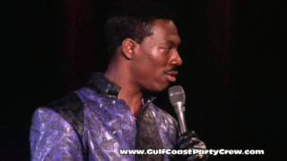 Download Lagu Eddie Murphy is RAW while describing Italians and Rocky explicit HD Mp3