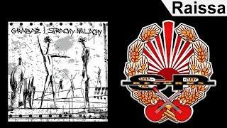 STRACHY NA LACHY - Raissa [OFFICIAL AUDIO]