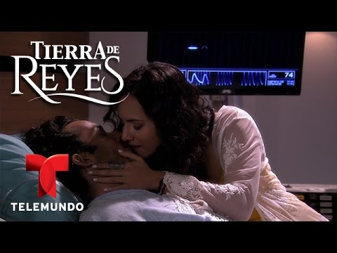 Land Of Honor | Episode130 | Telemundo English