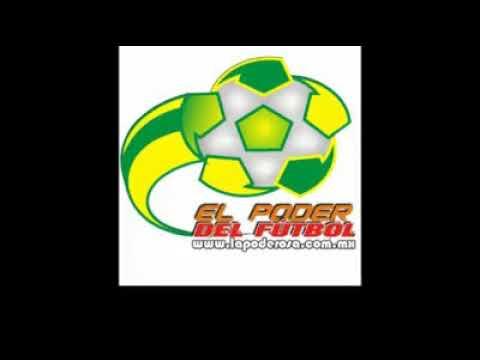 Landon Donovan será presentado a mediotiempo El poder del fútbol