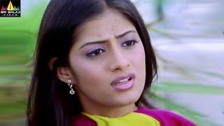 Sindhu Tolani Scenes Back to Back | Telugu Movie Scenes | Sri Balaji Video