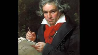 11/13 Hymn of Thanksgiving/Beethoven
