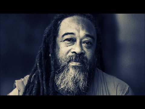 Mooji Video: My Own Splendor (Reading from the Ashtavakra Gita)