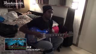 Take the Rocksmith 60-Day Challenge and learn to play guitar in just 60 days using Rocksmith 2014 Edition. Over 1.5 million people have learned with the awar...
