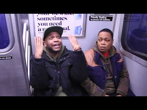 S4 EP 9 THE FINALE Lets Go: A New Vintage Story #WebSeries #BlackFilm