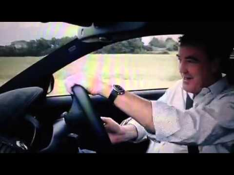 Bmw 1M top gear (видео)