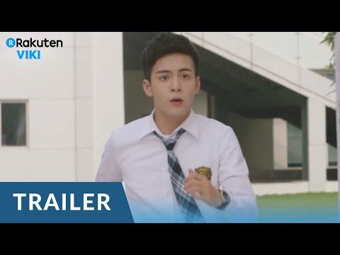 WHEN WE WERE YOUNG - OFFICIAL TRAILER [Eng Sub] | Zhang Xue Ying, Joseph Zeng, Wang Bo Wen