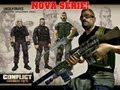 Conflict: Denied Ops 1 Nova S rie