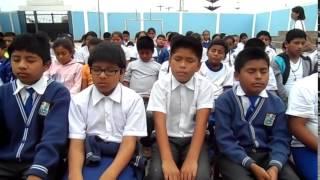 Meditación Trascendental en escolares