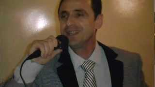 Den Pao Poythena  -  Leke Toma  { Live }