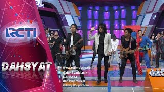 "Video DAHSYAT - ZeroSix Park ""Diana"" [7 April 2017] MP3, 3GP, MP4, WEBM, AVI, FLV Maret 2018"