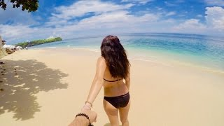 BALI INDONESIA 2016 OUR TRIP GOPRO full download video download mp3 download music download
