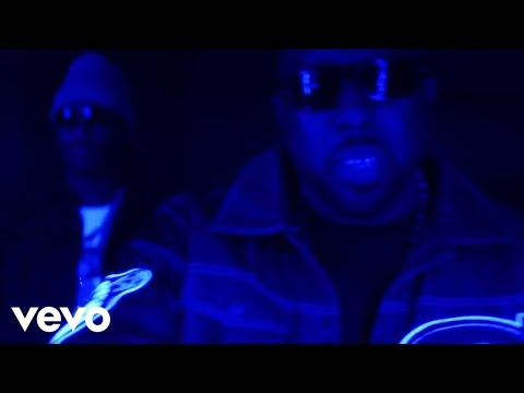 Trae Tha Truth (Feat. Future) - Screwed Up