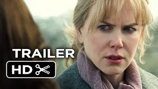 Nonton Before I Go To Sleep Official Trailer #1 (2014) -  Nicole Kidman, Colin Firth Movie HD Film Subtitle Indonesia Streaming Movie Download