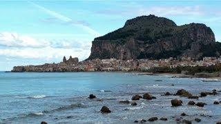 Cefalu Italy  city images : Cefalu, Sicily, Italy / Cefalù, Sicilia, Italia / Turismo y viajes / Tourism Travel / Playas Beach