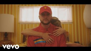 Quinn XCII - Fake Denim (Official Video)