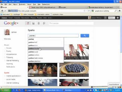 How To Use Google+ Social Media
