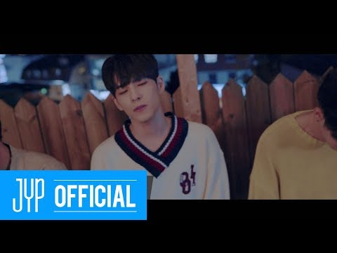 gratis download video - DAY6-All-Alone-Teaser-Video