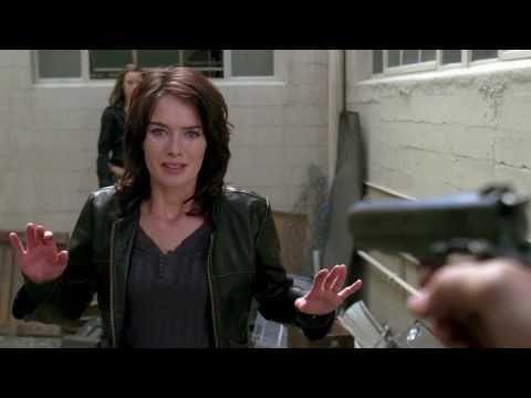 Смотреть видео онлайн с Терминатор: Хроники Сары Коннор / Terminator: The Sarah Connor Chronicles